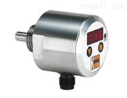 提供KOBOLD的TDA温度传感器技术参数