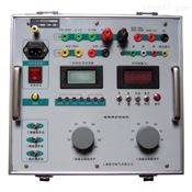 LMR-0604继电保护测试仪