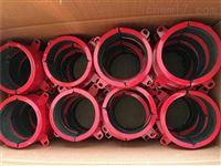 PVC下水管道阻火圈销售