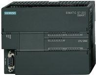 西门子6ES7288-1CR60-0AA0