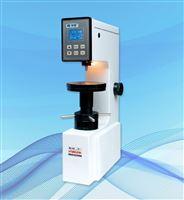 山东莱州华银HRS-150型数显洛氏硬度计