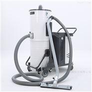 吸灰尘用吸尘器