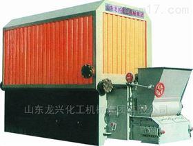 燃煤导热油炉-燃煤导热油锅炉,导热油炉清洗