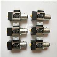 力士乐柱塞式压力继电器HED8OP-20/200K14