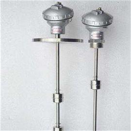 GSK-2B GSK-1C GSK-2C GSK-3浮球液位開關控製器GSK-2B GSK-1C GSK-2C GSK-3浮球液位開關控製器