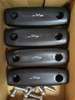 美国ACE气弹簧GS-28-200-DC-1500