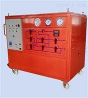 SF6  气体回收装置