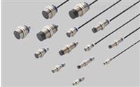 使用方便;SUNX圆柱形接近传感器GX-18MLU