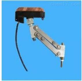 专业生产 单臂铝合金架集电器WH-150A