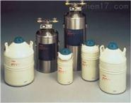 美國熱電Thermo Scientific轉移液氮罐