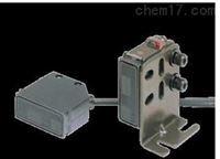基本特性SUNX距离设定反射光电传感器EQ-34