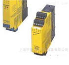 FCS-GL1/2A4-AP8X-H1141/D0德国图尔克TURCK压力变送器