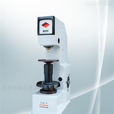 HB-3000型布氏硬度计
