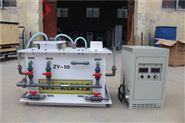 浙江临海电解法二氧化氯发生器厂家直销
