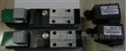 DHI-0613/A-X 24DCATOS意大利阿托斯ATOS电磁阀