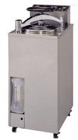 MLS-4030L-PC日本松下医用高压灭菌器MLS-4030L-PC