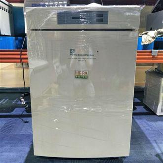 二手赛默飞Thermo371热电二氧化碳培养箱