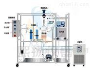 杭州安研分子蒸餾設備AYAN-F60