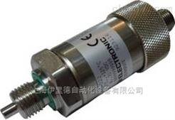 ETS 4144-A-006-000德国HYDAC贺德克温度变送器