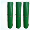 MY-JD-LMY-JD-L  绿色电力用绝缘橡胶板