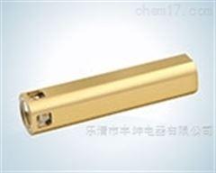 强光手电筒(带移动电源) LCT6038 正辉3.7V