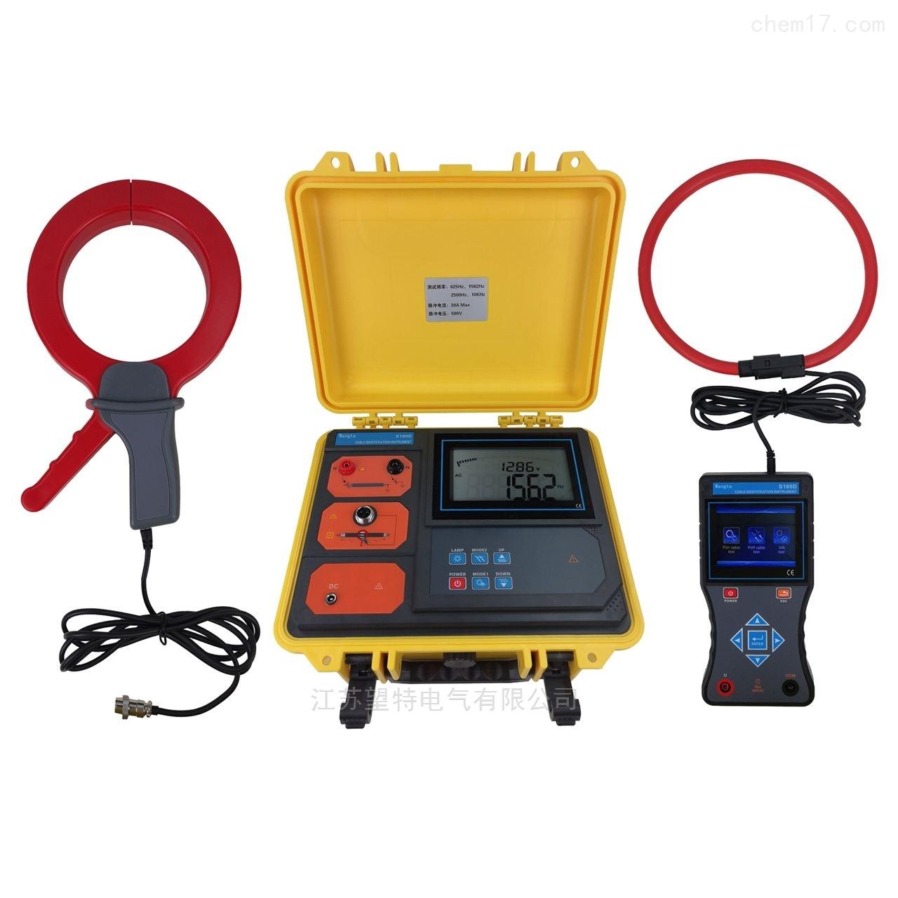 优质供应电缆识别仪