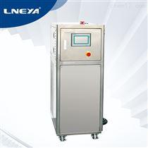 SUNDI-2A25W-2TN制冷加熱體機-25℃ ~ 200℃標準拖二工業使用