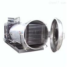 LYO-100F食品冻干机