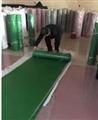 MY-JD-LPMY-JD-LP  绿色绝缘橡胶垫供应商