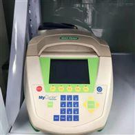 二手伯乐Bio-rad MyCycler普通PCR仪