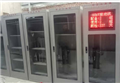 MY-GJG-ZNZMY-GJG-ZNZ  智能型工具柜组一拖三型