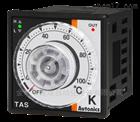 韩国奥托尼克斯控制器模拟非指示型PID