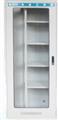 MY-GJG-PMY-GJG-P  配电室用普通安全工具柜