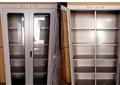 MY-GJG-PMY-GJG-P  双开门电力安全工具柜