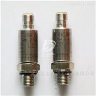 力士乐测压变换器HM20-21/160-H-K35