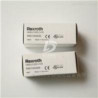 REXROTH压力传感器HM17-11/200-C/V0/0