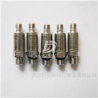 BOSCH-REXROTH压力传感器0811405544