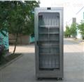 MY-GJG-BXMY-GJG-BX  不锈钢电力安全工具柜
