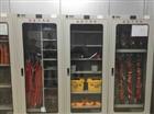 MY-GJG-ZNMY-GJG-ZN  智能型电力安全工具柜