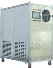 Pilot8-12T诊断试剂冻干机
