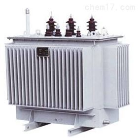 国家电网S11高压电力变压器厂家