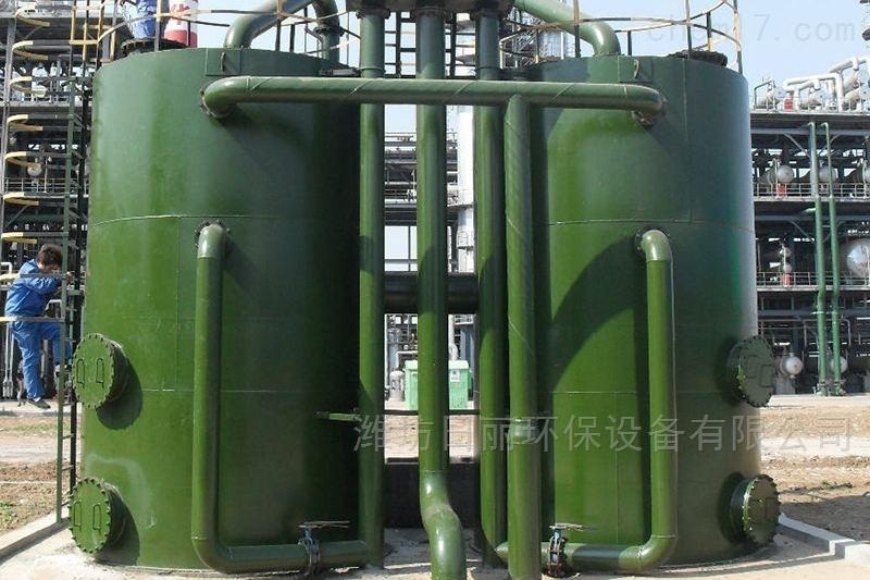 湖北CBL2鋼製重力式無閥過濾器品質廠家報價
