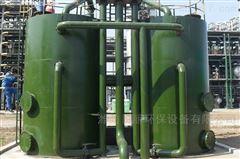 山西大同煤矿污水处理设备优质生产厂家