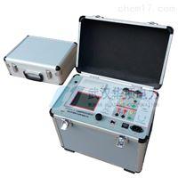 HDHG-P互感器励磁特性综合测试仪十年老厂