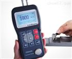 NDT310超声波测厚仪
