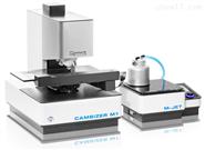 莱驰betway官网首页CAMSIZER M1静态图像法粒度仪