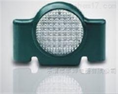 远程方位灯 FD5820正辉厂家2.4V