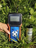 便携式土壤水分仪SYS-SF