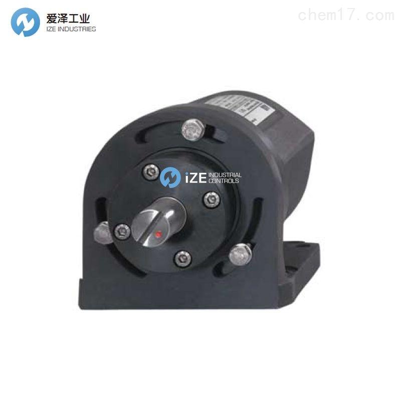 ABB角度传感器 TGM5 V14436A-107313