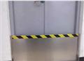 MY-DSB-BXMY-DSB-BX  不锈钢挡鼠板